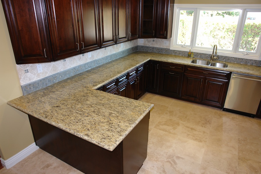 Granite Counter Cost Kitchen Counter Tops Granite  : 20160809034816 Kitchen Remodeling Cabinet Refacing Countertops Backsplashes from www.aiguamedia.com size 900 x 600 jpeg 166kB
