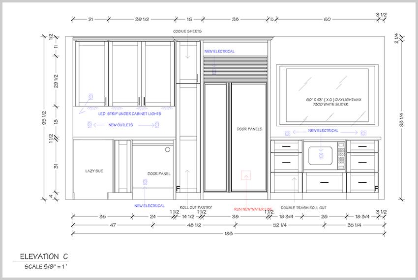 3D design 04