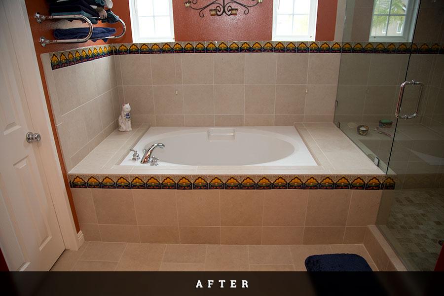 Bathroom Remodeling Cabinet Magic