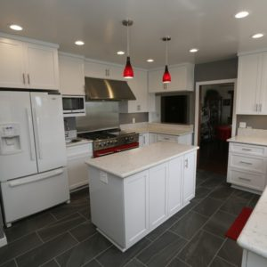 Kitchen Remodeling In Anaheim CA Cabinet Magic - Kitchen remodeling anaheim