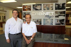 mark-nubani-cabinet-magic-owners