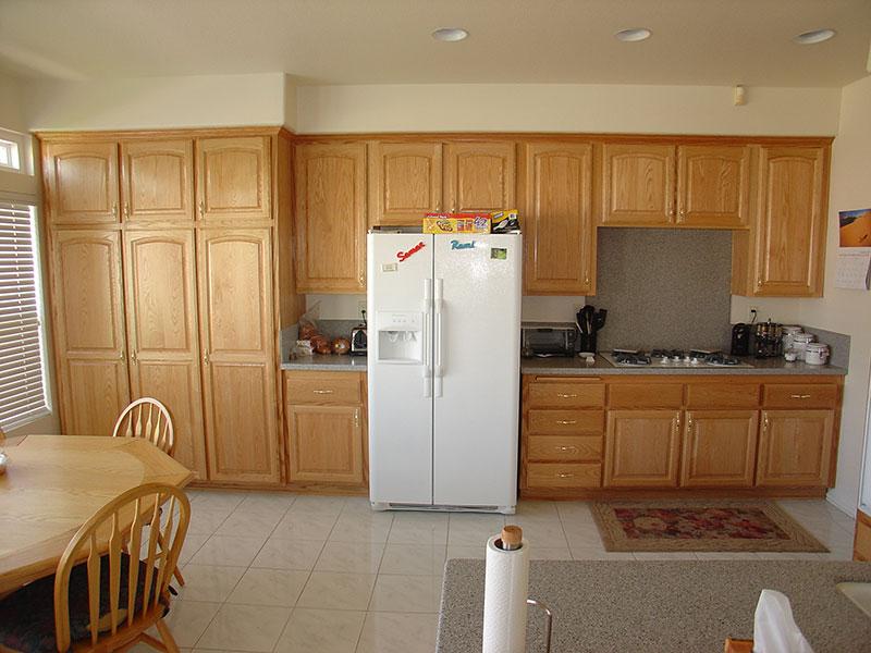 Cabinet Refacing Cabinet Magic
