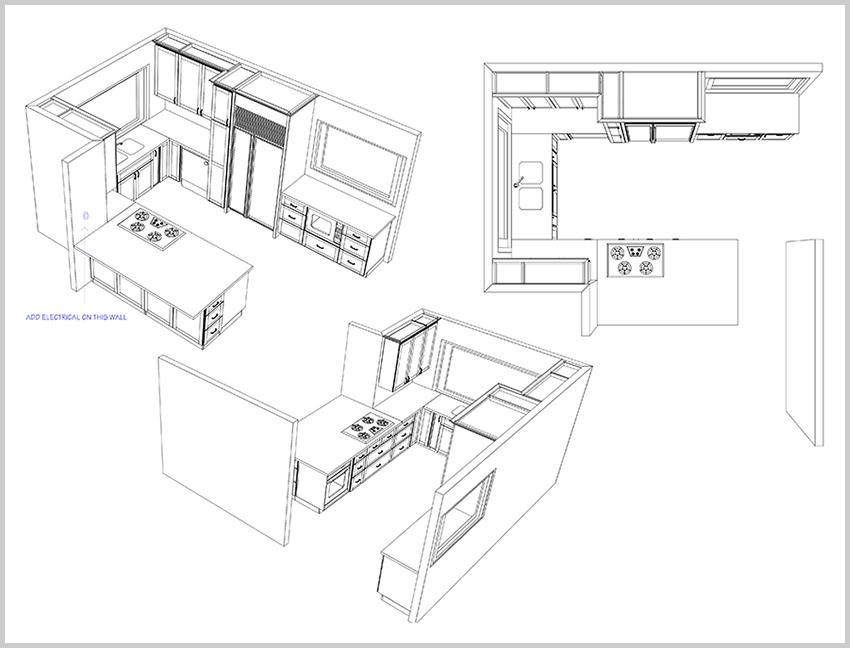 3D design 01