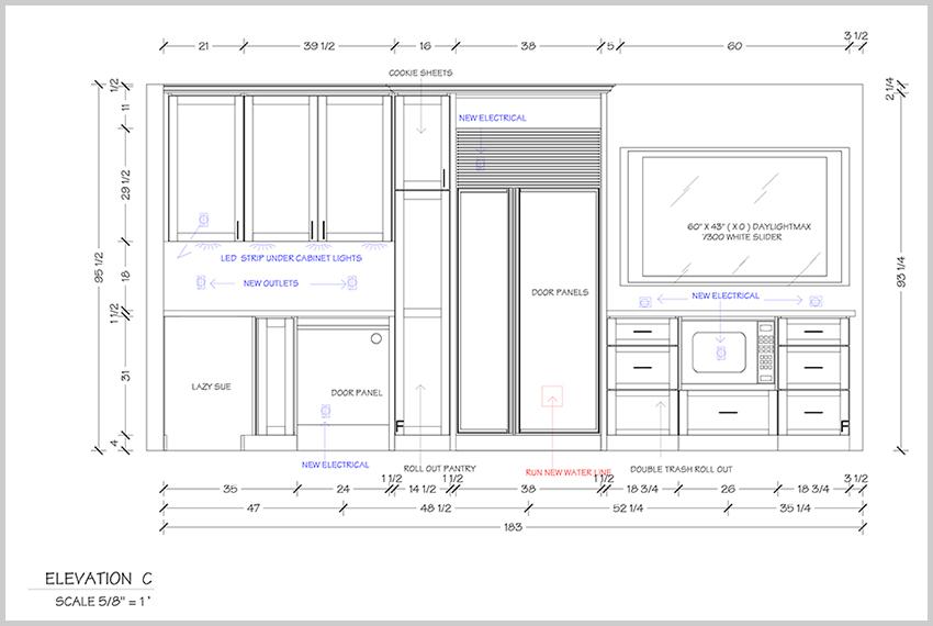 3D design 03