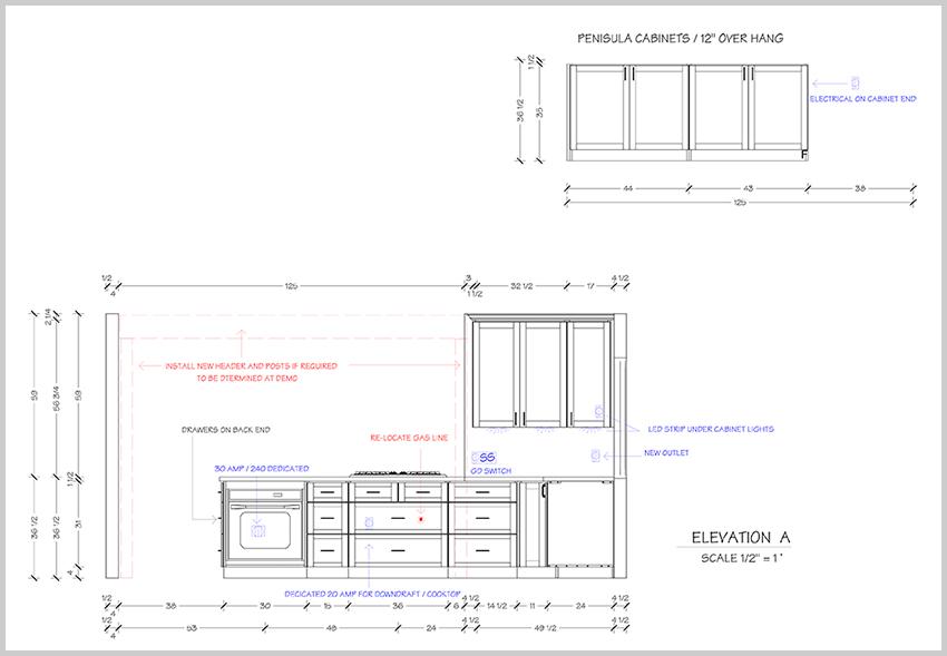 3D design 05