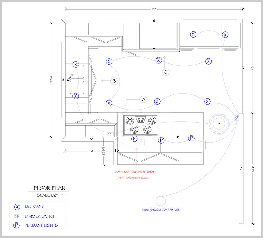 3D design 06