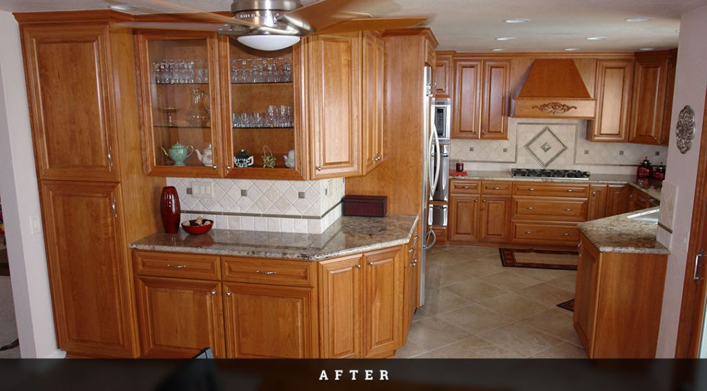 refacing kitchen cabinet design ideas cabinet magic 1801