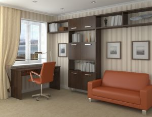 Create A Home Office That Works For Your Unique Needs