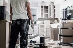 Painting Vs Refacing Which Is The Right Option For Your Cabinets Cabinet Magic