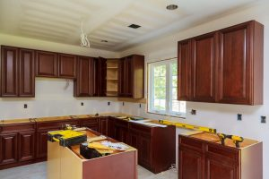 3 ways you can save on the cost of new kitchen cabinets cabinet magic