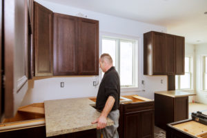 Is This Construction's Best Kept Secret? Learn How to Save Big on a Kitchen Remodel
