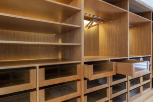 Get the Most from Every Room in Your House with Custom Cabinetry