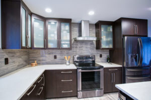 Do You Think You Know What to Expect with Cabinet Refinishing? These Facts May Surprise You