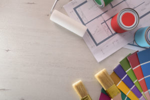 6 Steps to Follow if You Decide to Remodel Your Kitchen