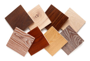 Learn How Cabinet Magic Can Help You Choose the Perfect Flooring for Your Kitchen or Bathroom