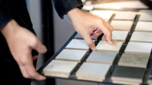 Four Reasons to Choose the Highest-Quality Materials When You Are Remodeling