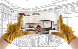 Are You a Savvy Homeowner Planning a Kitchen Remodel? Don't Start Until You Read These Tips
