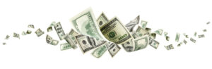 Do Not Be Caught Off Guard by These Potential Minefields of Extra Costs in Remodeling