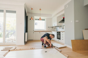 Follow These Essential Tips to Ensure You Get the Best Results in Your Kitchen Remodel