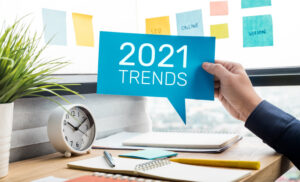 It's Time to Take a Look at the Tried-and-True 2021 Cabinet Trends
